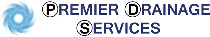 Premier Drainage Services