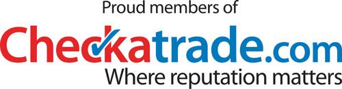 Premier Drainage Services on Checkatrade